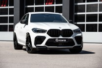 bmw-x6-m-tuning-g-power-2