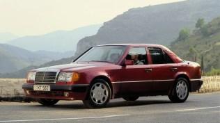 mercedes-benz-500e-w124-historie- (6)