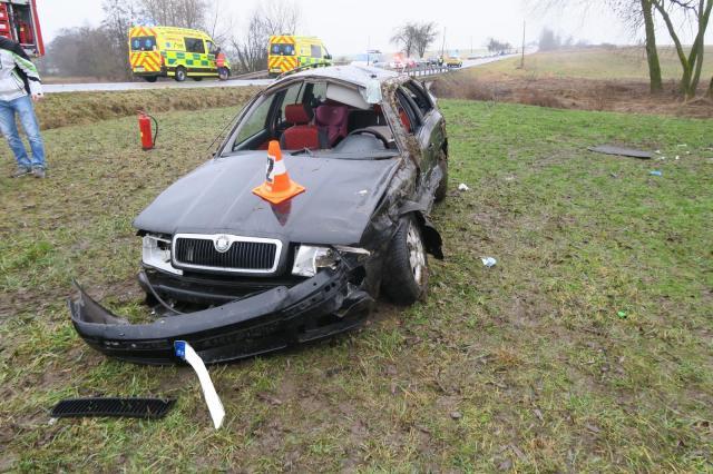 nehoda-octavia-pasy (4)