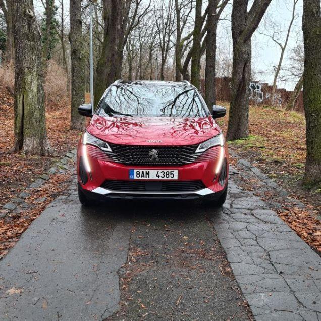 prvni_jizda-2021-peugeot_3008-facelift- (1)