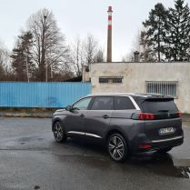 prvni_jizda-2021-peugeot_5008-facelift- (4)