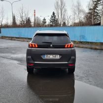 prvni_jizda-2021-peugeot_5008-facelift- (5)