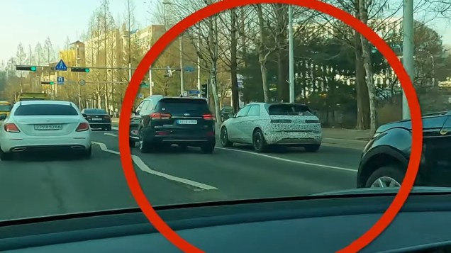 spionazni_video-elektromobil-hyundai-ioniq_5- (5)