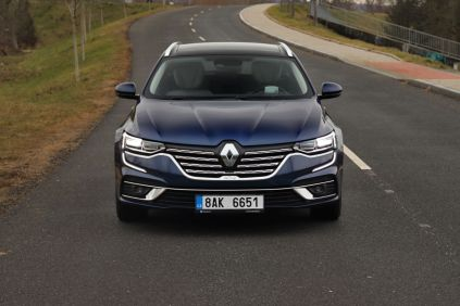 test-2021-Renault_Talisman_Grandtour-Blue_dCi_190-EDC-Initiale_Paris- (1)