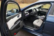 test-2021-Renault_Talisman_Grandtour-Blue_dCi_190-EDC-Initiale_Paris- (18)