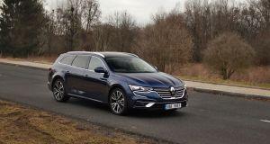 test-2021-Renault_Talisman_Grandtour-Blue_dCi_190-EDC-Initiale_Paris- (2)