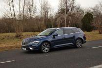test-2021-Renault_Talisman_Grandtour-Blue_dCi_190-EDC-Initiale_Paris- (8)