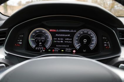 test-2021-audi_a6_avant-55-TFSIe-quattro-plug-in_hybrid- (20)