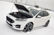 test-2021-hybrid-ford-kuga-hev- (16)
