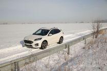 test-2021-hybrid-ford-kuga-hev- (19)