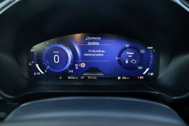 test-2021-hybrid-ford-kuga-hev- (26)