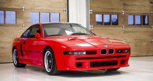 1992-BMW_M8-prototyp- (2)