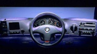 1993-koncept-bmw-z13- (7)