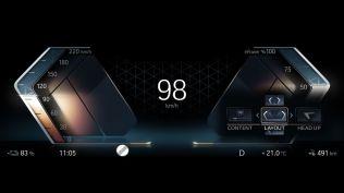 2021-BMW_iDrive- (13)