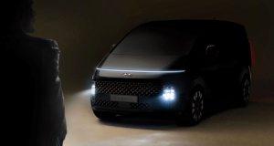 2021-Hyundai_Staria-teaser
