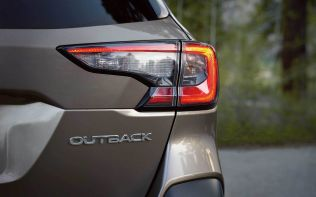 2021-Subaru_Outback- (8)