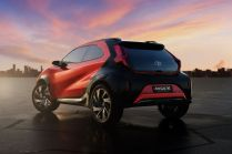 2021-Toyota_Aygo_X_Prologue- (5)