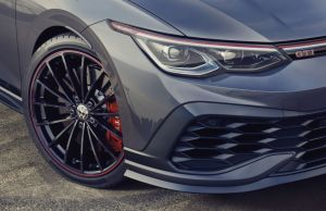 2021-Volkswagen_Golf_GTI _Clubsport_45- (2)
