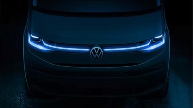2022-Volkswagen_Multivan-teaser