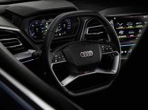 2022-elektromobil-Audi_Q4_e-tron- (12)