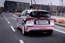2022-elektromobil-Audi_Q4_e-tron- (4)