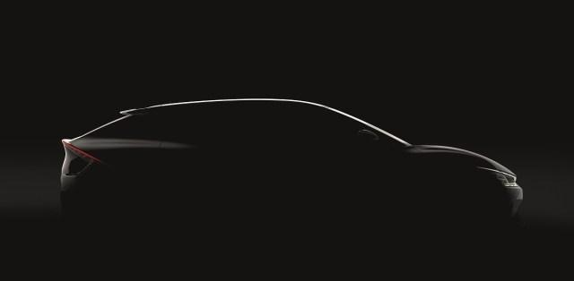 2022-teaser-elektromobil-Kia_EV6- (2)