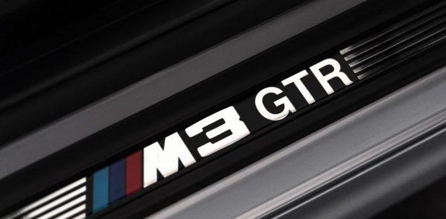 BMW_M3_GTR-E46-silnicni_verze- (10)