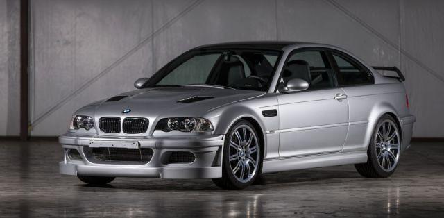 BMW_M3_GTR-E46-silnicni_verze- (2)