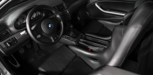 BMW_M3_GTR-E46-silnicni_verze- (9)