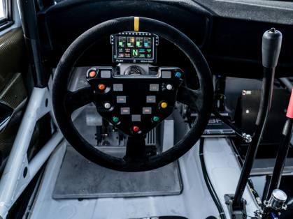 EKS_JC-zavodni-Audi_A1-WRC2- (4)
