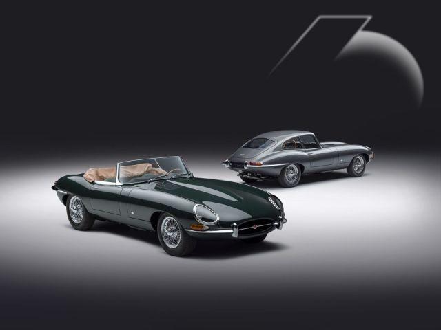Jaguar_E-TYPE-oslava_60_let-limitovana_edice- (2)