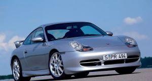Porsche_911_GT3-996