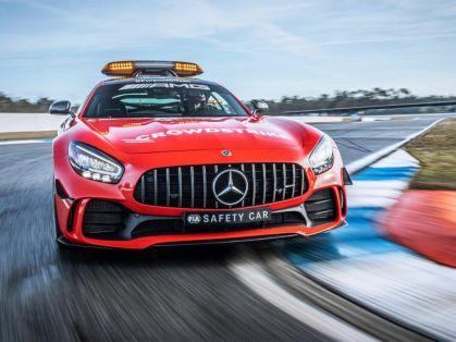 Safety_car-a-Medical_car-F1-Mercedes-AMG- (2)