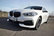 Test-2021-BMW_118i- (10)