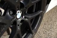 Test-2021-BMW_118i- (11)