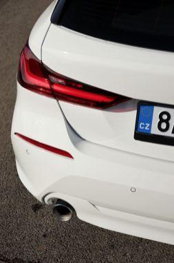 Test-2021-BMW_118i- (13)
