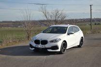 Test-2021-BMW_118i- (2)