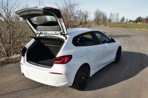 Test-2021-BMW_118i- (24)