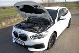 Test-2021-BMW_118i- (27)