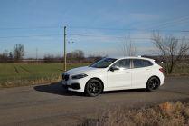 Test-2021-BMW_118i- (3)