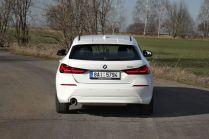 Test-2021-BMW_118i- (6)