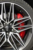 Test-2021-Kia_Stinger_GT-V6-33-T_GDI-AWD- (16)