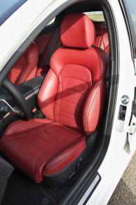 Test-2021-Kia_Stinger_GT-V6-33-T_GDI-AWD- (22)