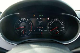 Test-2021-Kia_Stinger_GT-V6-33-T_GDI-AWD- (28)