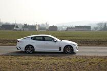 Test-2021-Kia_Stinger_GT-V6-33-T_GDI-AWD- (7)