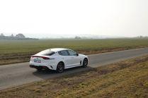 Test-2021-Kia_Stinger_GT-V6-33-T_GDI-AWD- (8)