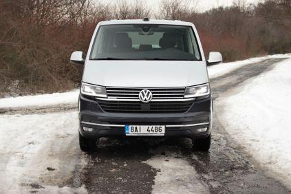 Test-2021-Volkswagen_Multivan_T6_1-20-TDI-DSG-4Motion- (1)