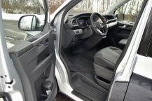 Test-2021-Volkswagen_Multivan_T6_1-20-TDI-DSG-4Motion- (11)