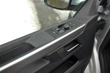 Test-2021-Volkswagen_Multivan_T6_1-20-TDI-DSG-4Motion- (12)
