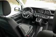 Test-2021-Volkswagen_Multivan_T6_1-20-TDI-DSG-4Motion- (15)